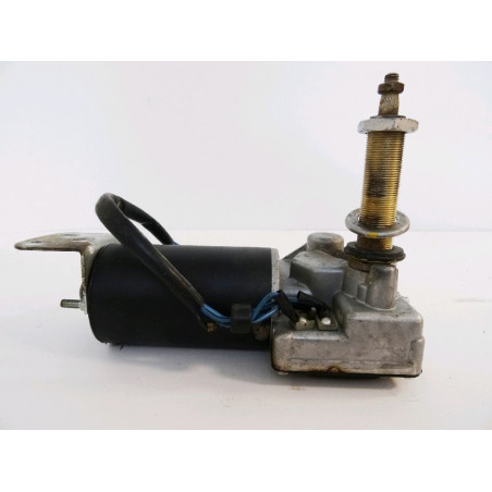 Motor electric folosit...
