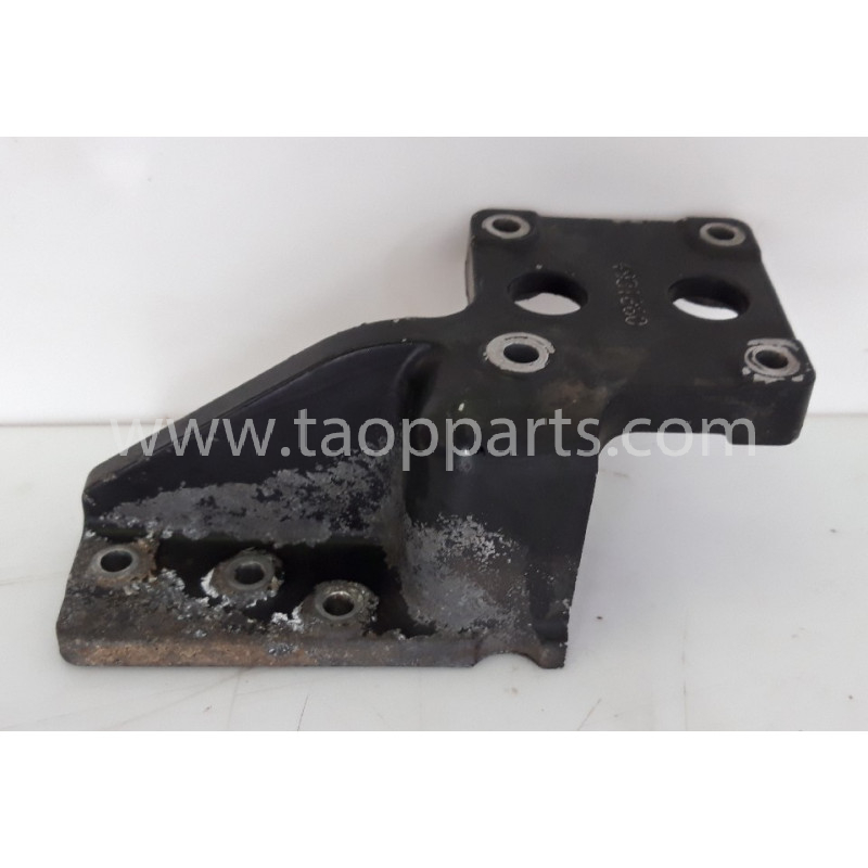 Soporte 6754-71-5440 para Pala cargadora de neumáticos Komatsu WA380-6 · (SKU: 59426)