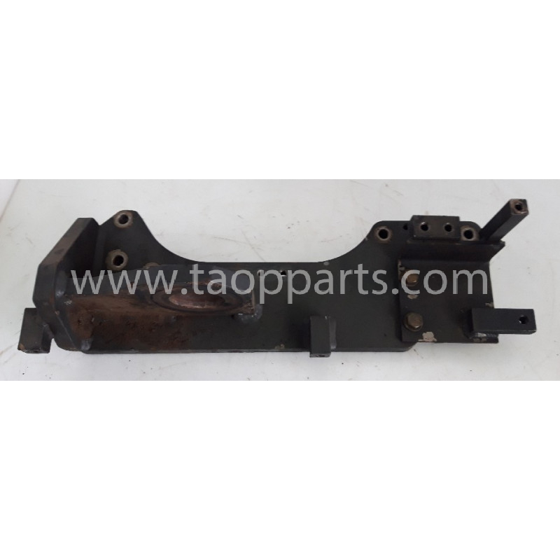 Soporte 423-01-41140 para Pala cargadora de neumáticos Komatsu WA380-6 · (SKU: 59431)