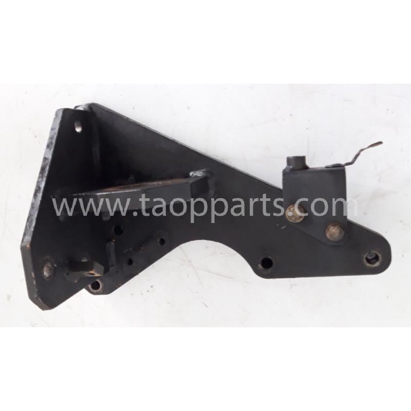 Soporte 423-01-41130 para Pala cargadora de neumáticos Komatsu WA380-6 · (SKU: 59432)