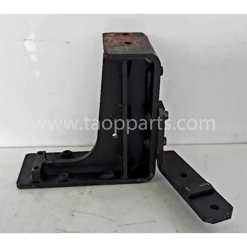 Soporte 6754-11-5511 para Pala cargadora de neumáticos Komatsu WA380-6 · (SKU: 59437)
