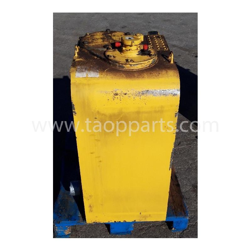Deposito Komatsu 20Y-60-48112 para PC210LC-8 · (SKU: 54843)