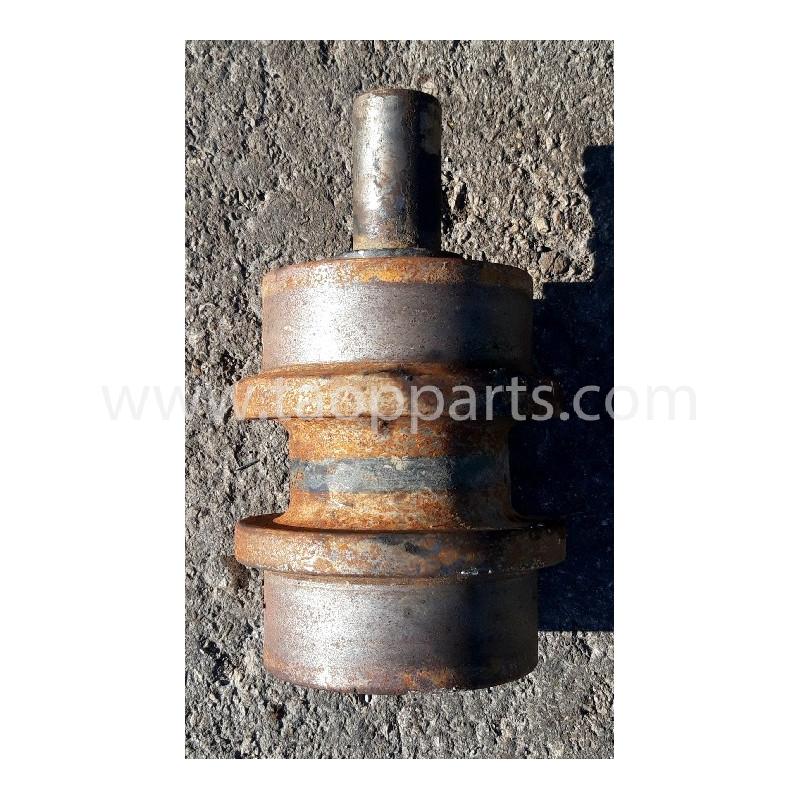 Galet [usagé|usagée] 20Y-30-08091 pour Pelle sur chenille Komatsu · (SKU: 59454)