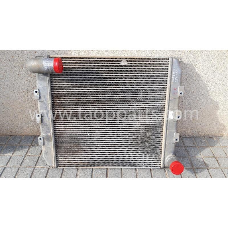 Postenfriador 421-03-44150 para Pala cargadora de neumáticos Komatsu WA470-6 · (SKU: 54595)
