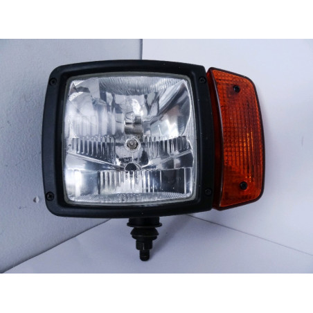 Komatsu Work lamp 423-06-H2630 for WA470-6 · (SKU: 1303)