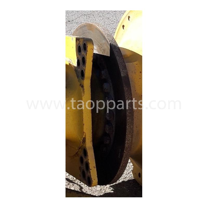 Disco usado 569-27-61311 para Dumper Rigido Extravial Komatsu · (SKU: 59527)