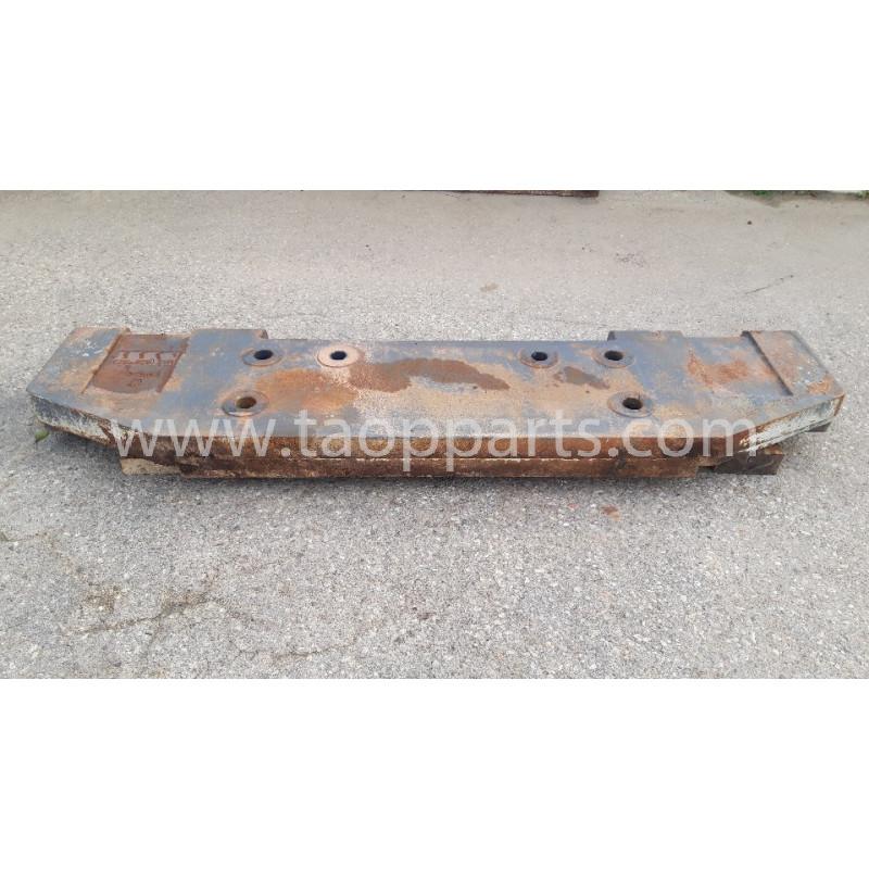 Contrapeso usado 425-975-2111 para Pala cargadora de neumáticos Komatsu · (SKU: 59614)