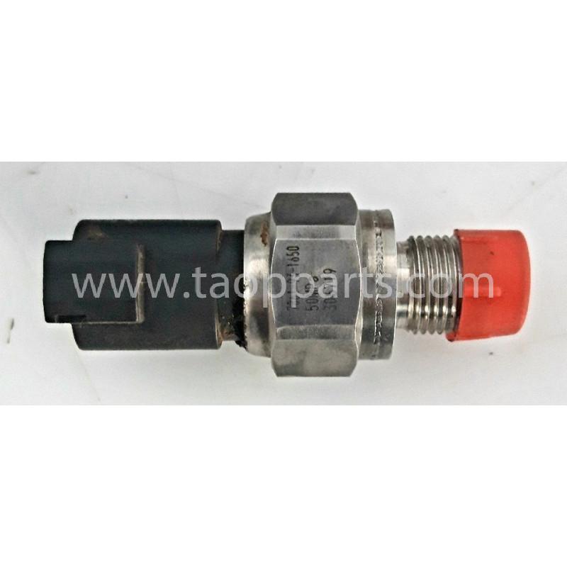 Sensor Komatsu 7861-93-1650 de EXCAVADORA DE CADENAS PC340-7 · (SKU: 59631)