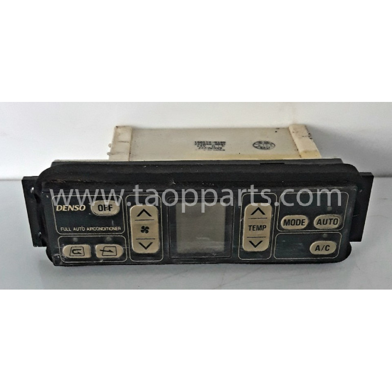 Controlador usado Komatsu 20Y-979-6141 para PC340-7 · (SKU: 59637)