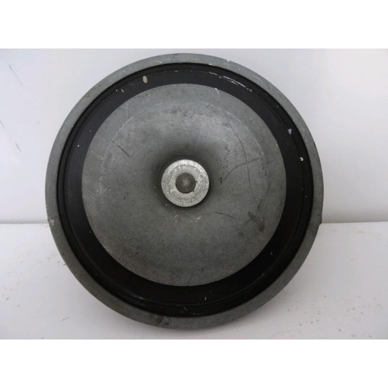 Claxon Komatsu 421-06-H9030 pentru WA470-6 · (SKU: 1309)