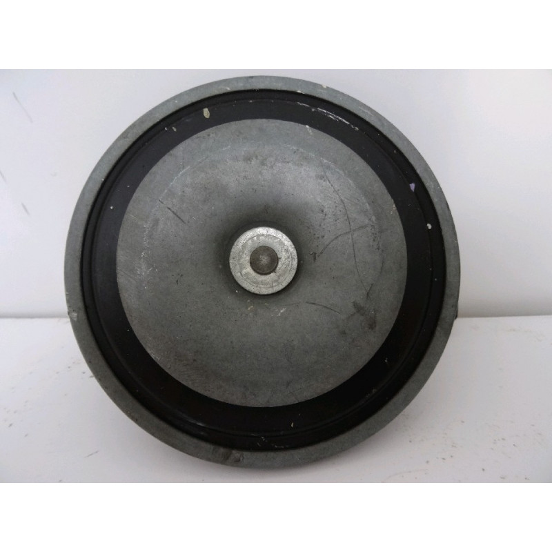 Klaxon Komatsu 421-06-H9030 pour WA470-6 · (SKU: 1309)