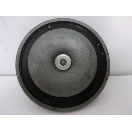 Komatsu Horn 421-06-H9030 for WA470-6 · (SKU: 1309)