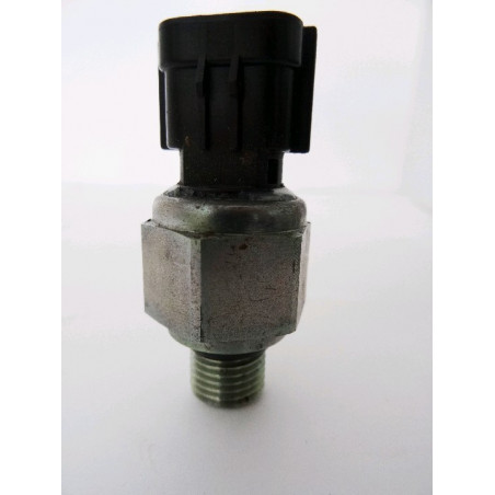 Komatsu Sensor 7861-93-1840 for PC210-8 · (SKU: 1313)