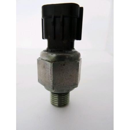 Sensor Komatsu 7861-93-1840...