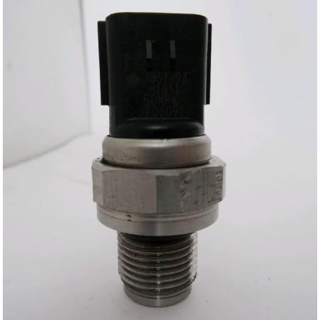 Sensor Komatsu 7861-93-1811 para PC210-8 · (SKU: 1314)