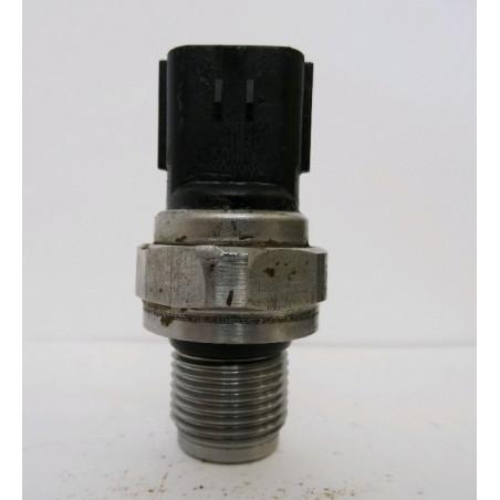 Sensor Komatsu 7861-93-1810 para PC210-8 · (SKU: 1315)