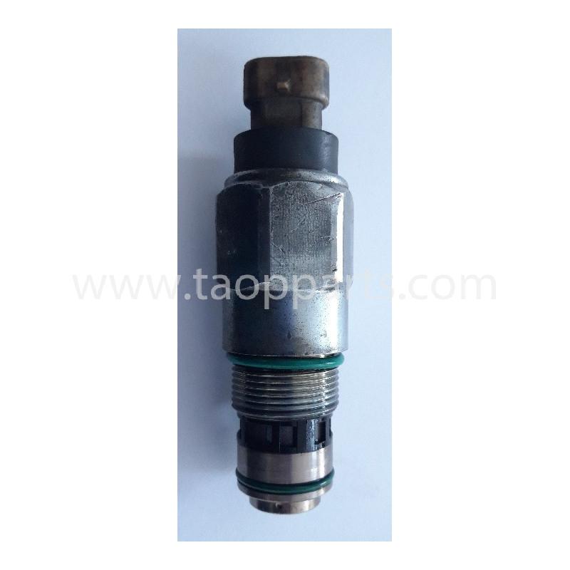 Sensor Komatsu 6560-41-6100 de Pala cargadora de neumáticos WA600-3 · (SKU: 59748)