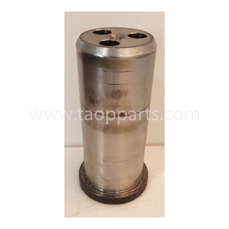 Bulon Komatsu 419-46-23210 de Pala cargadora de neumáticos WA320PZ-6 · (SKU: 59733)