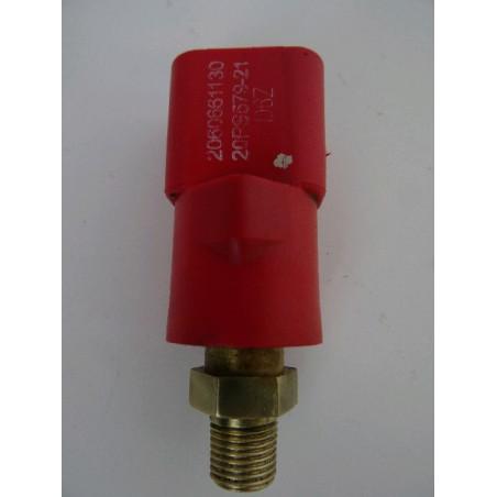 Komatsu Sensor 206-06-61130 for PC210-8 · (SKU: 1316)