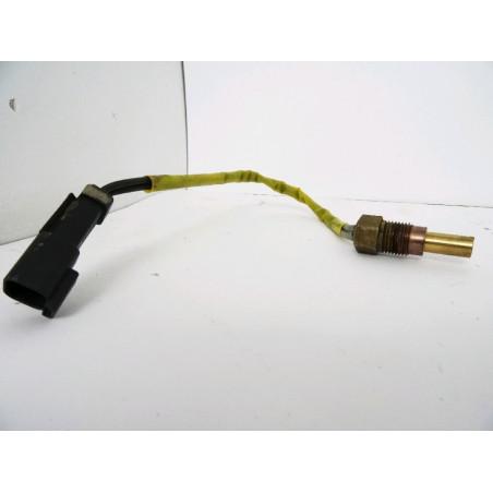 Sensor Komatsu 7861-93-3320 para PC210-8 · (SKU: 1317)