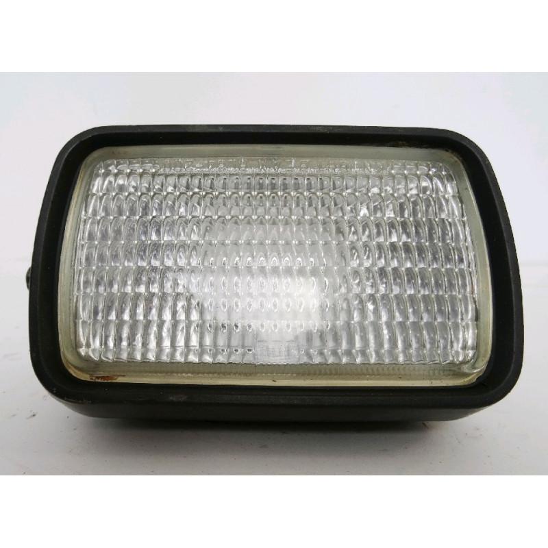 Komatsu Work lamp 22B-54-17511 for PC210-8 · (SKU: 1318)