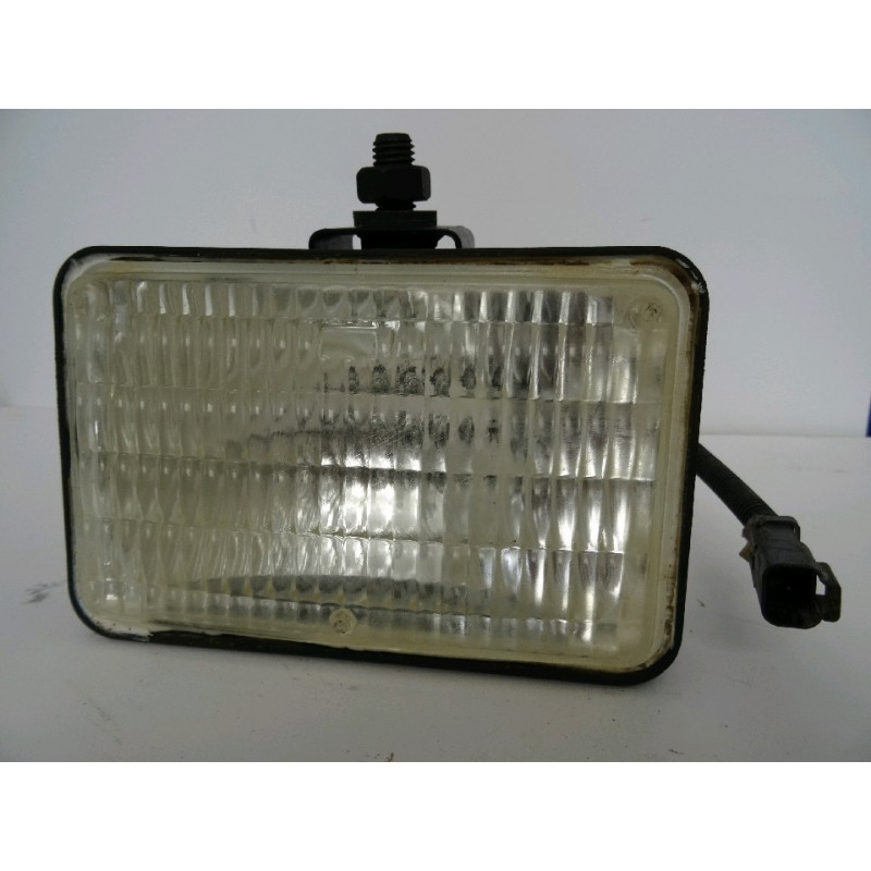 Komatsu Work lamp 20Y-06-K2760 for PC210-8 · (SKU: 1319)