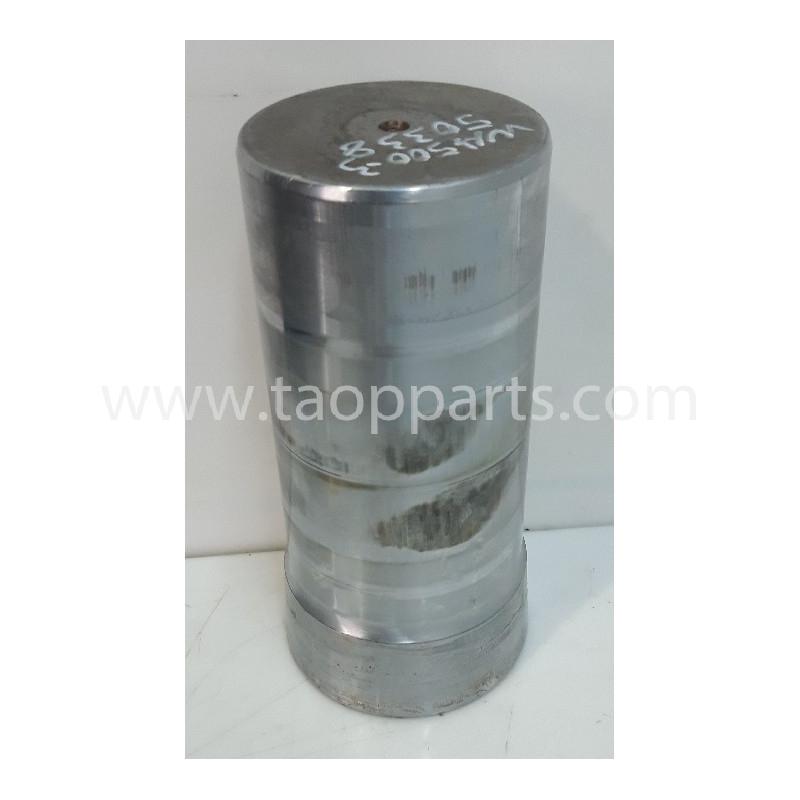 Bulon Komatsu 425-46-11220 de Pala cargadora de neumáticos WA500-3 · (SKU: 59835)