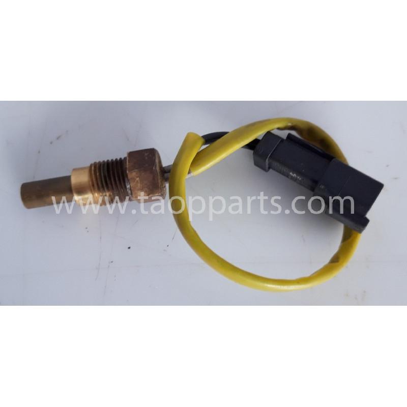 Sensor 7861-93-3320 para Pala cargadora de neumáticos Komatsu WA400-5H · (SKU: 59857)