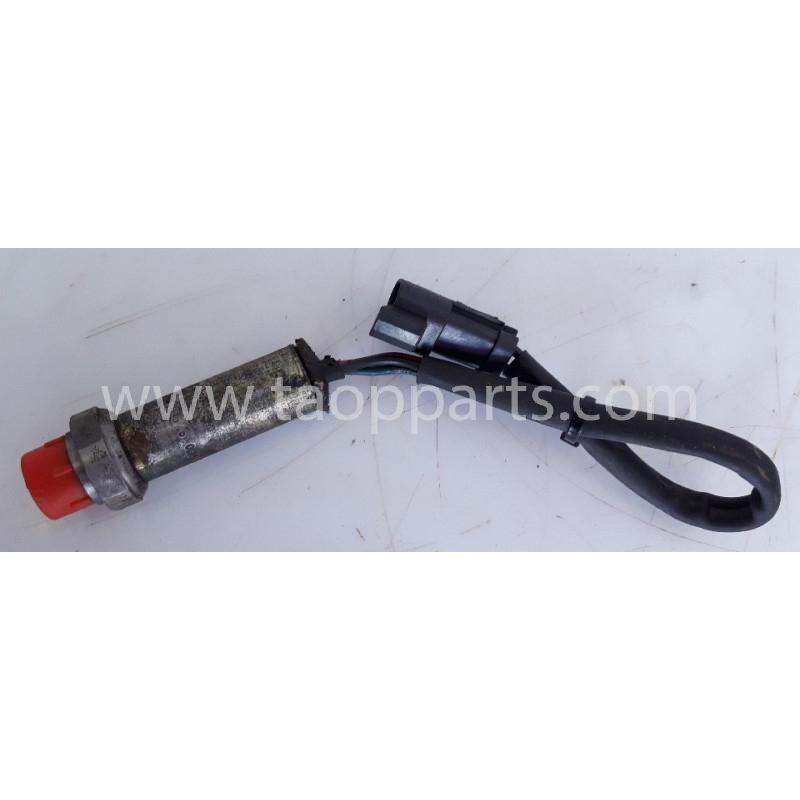 Sensor usado 421-06-35111 para Pala cargadora de neumáticos Komatsu · (SKU: 58377)