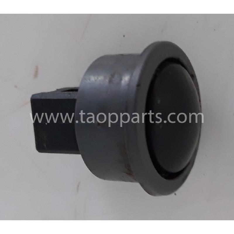 Sensor Komatsu 20Y-979-6161 de EXCAVADORA DE CADENAS PC340-7 · (SKU: 59883)