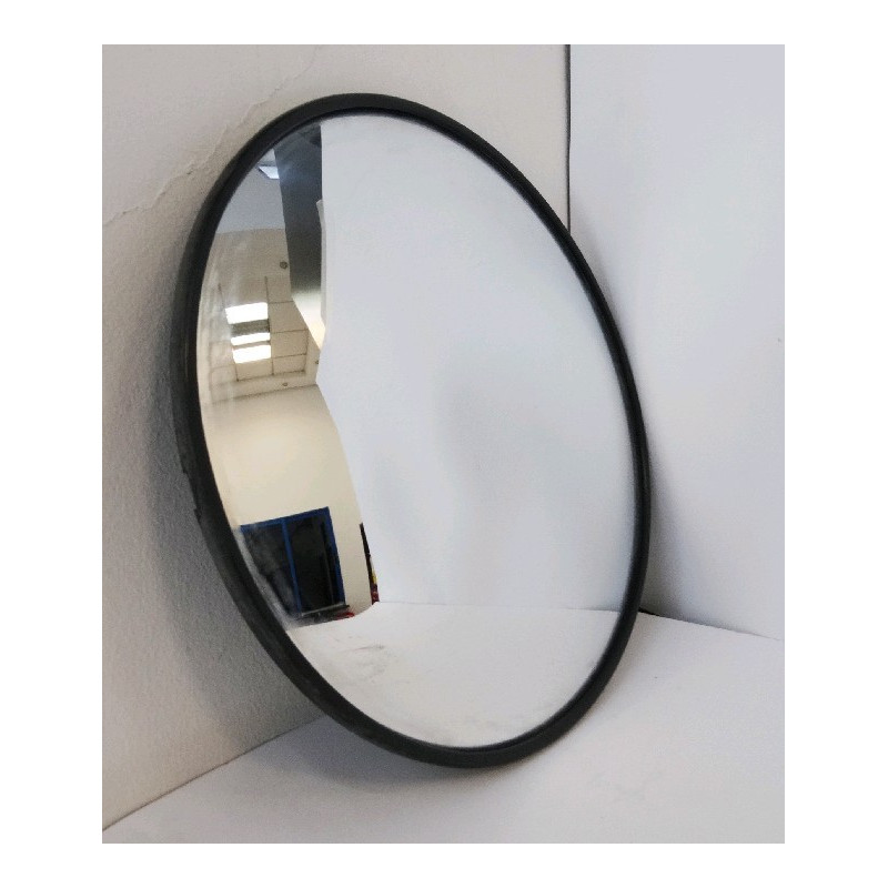 Komatsu Mirror 20Y-54-74290 for PC210-8 · (SKU: 1302)