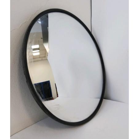 Komatsu Mirror 20Y-54-74290 for PC210-8 · (SKU: 1302)