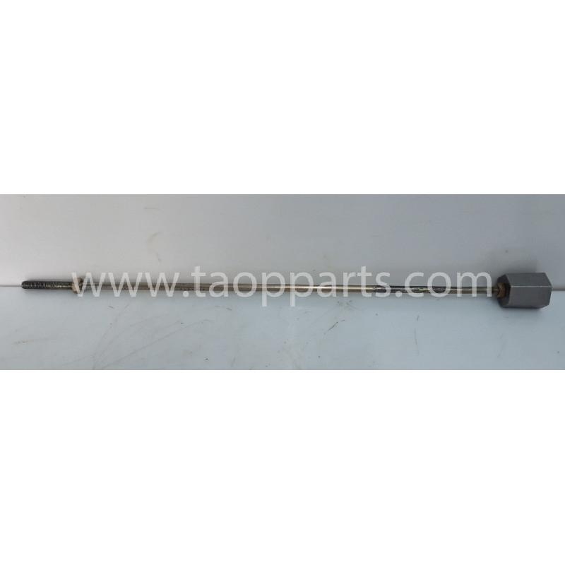 Tubo 207-60-61150 para EXCAVADORA DE CADENAS Komatsu PC340-7 · (SKU: 59920)