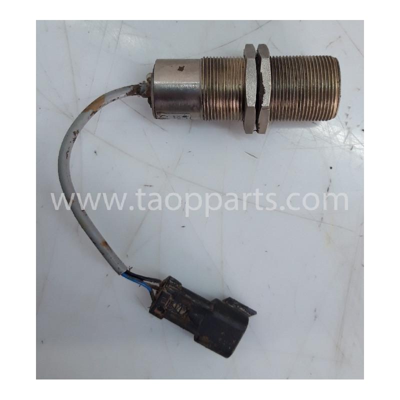 Sensor usado 363-06-31121 para Pala cargadora de neumáticos Komatsu · (SKU: 59909)