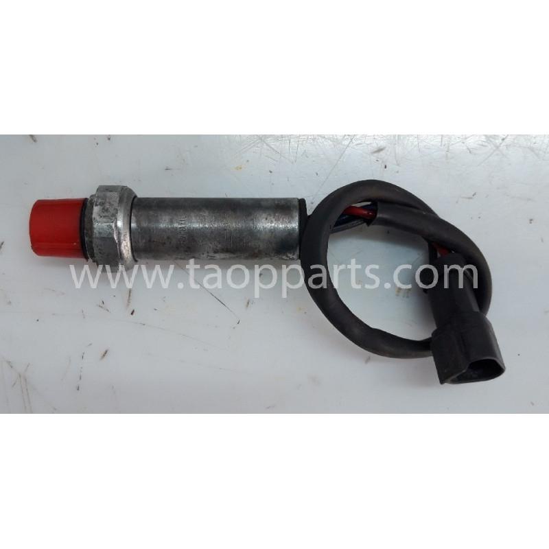 Sensor Komatsu 421-06-35111 para WA480-5H · (SKU: 59906)