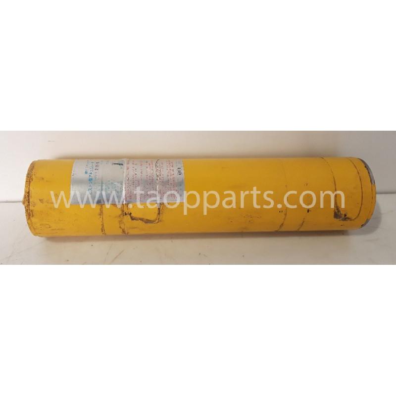 Acumulador usado 721-32-08160 para Pala cargadora de neumáticos Komatsu · (SKU: 59922)