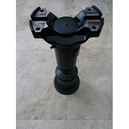 Komatsu Cardan shaft 421-20-33652 for WA470-6 · (SKU: 1338)