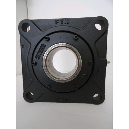 Komatsu Bearing 421-20-15123 for WA470-6 · (SKU: 1339)