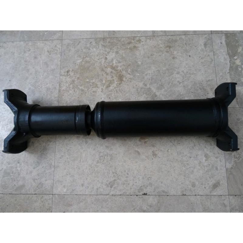 Cardan shaft Komatsu 421-20-32653 pour WA470-6 · (SKU: 1342)