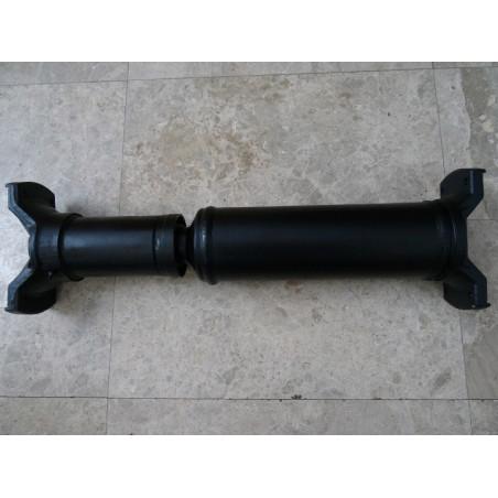 Komatsu Cardan shaft 421-20-32653 for WA470-6 · (SKU: 1342)
