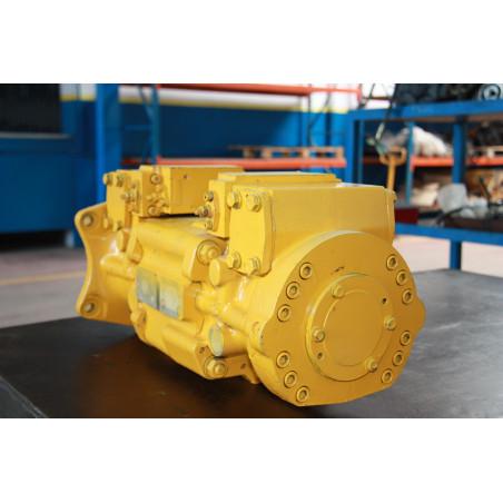 Komatsu Pump 708-2L-00620 for PC750-6 · (SKU: 215)