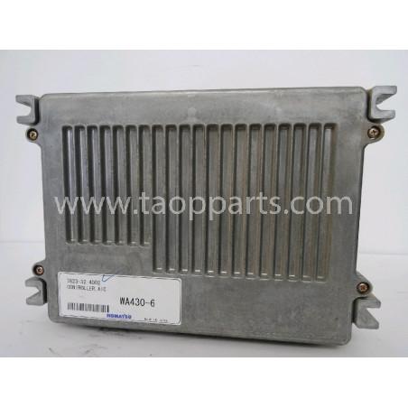 Controlador Komatsu 7823-32-4002 para WA430-6 · (SKU: 1332)