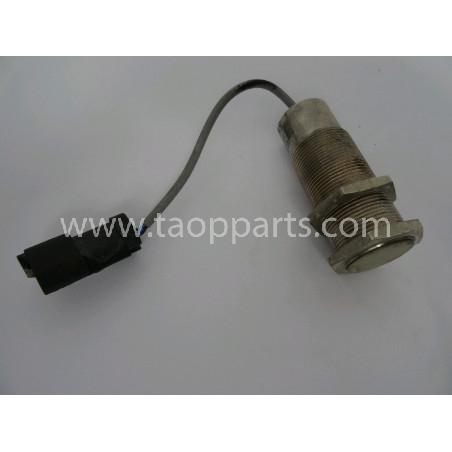 Sensor Komatsu 42U-06-15170 para WA470-6 · (SKU: 1261)
