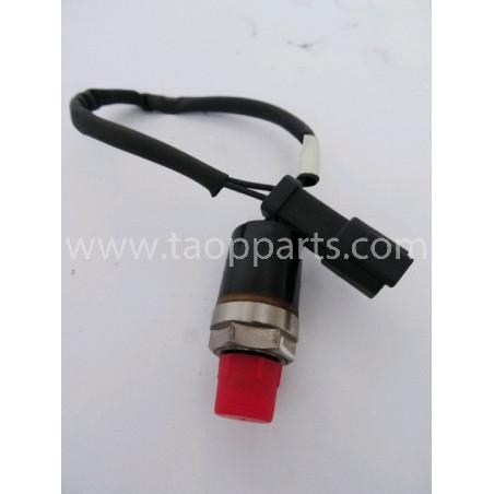 Komatsu Sensor 421-43-32912 for WA470-6 · (SKU: 1372)