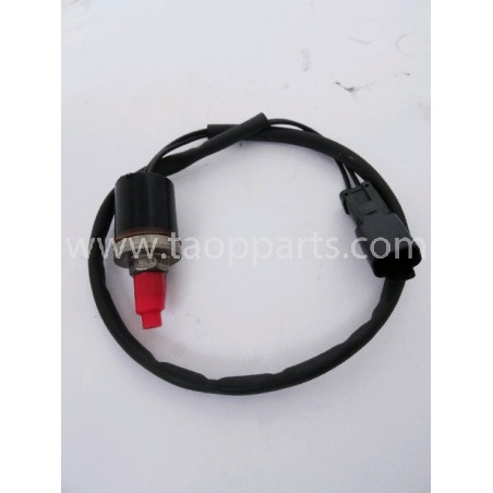 Sensor Komatsu 42C-06-15121 para WA470-6 · (SKU: 1373)