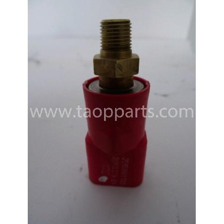 Sensor Komatsu 206-06-61130 para WA430-6 · (SKU: 1375)