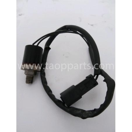 Sensor Komatsu 42C-06-15131 para WA430-6 · (SKU: 1376)