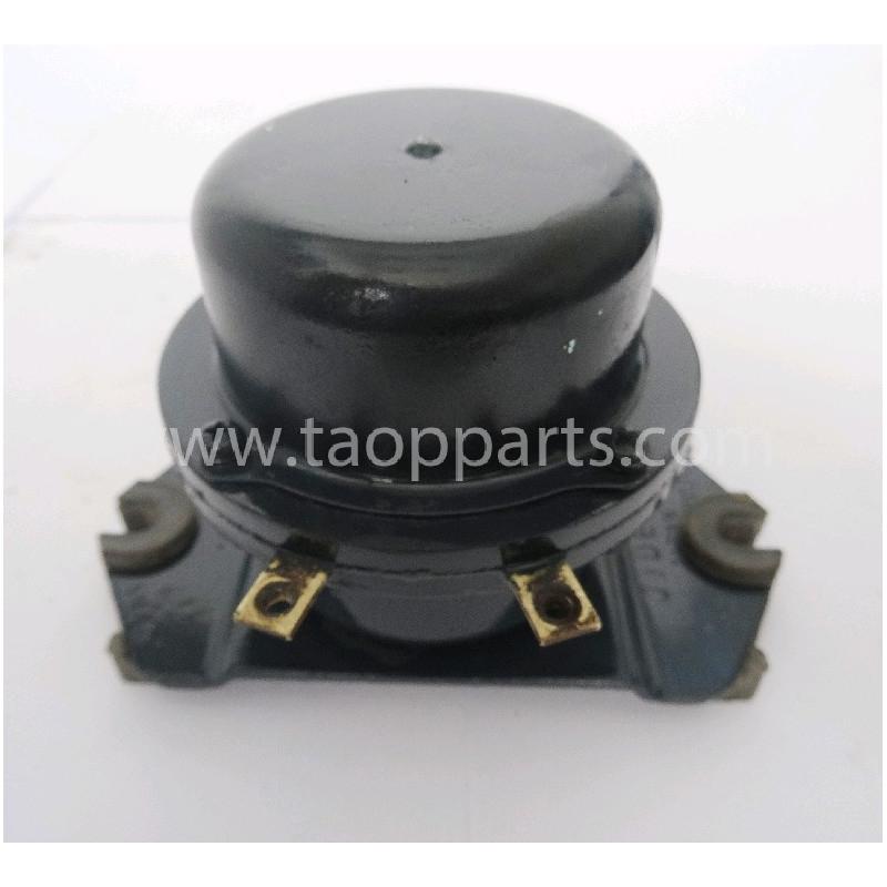 Interruptor Komatsu 561-06-61510 para WA430-6 · (SKU: 1385)