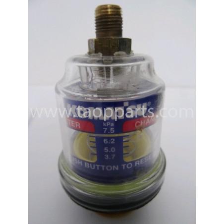 Komatsu Sensor 08672-01000 for WA430-6 · (SKU: 1388)
