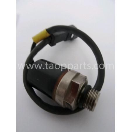 Sensor Komatsu 421-43-32912 para WA430-6 · (SKU: 1389)